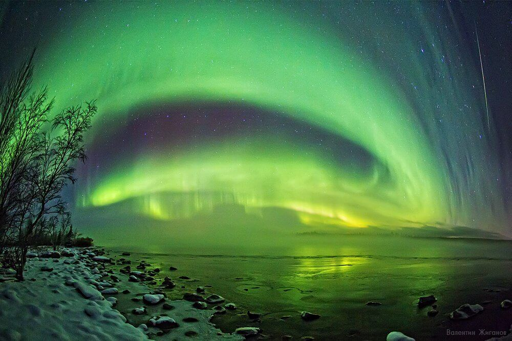 northern-lights-murmansk-region-russia-1