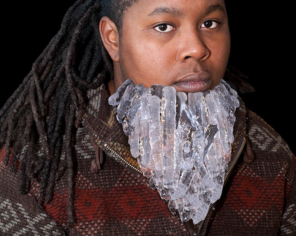 06_Murphy_icicles-beard-1
