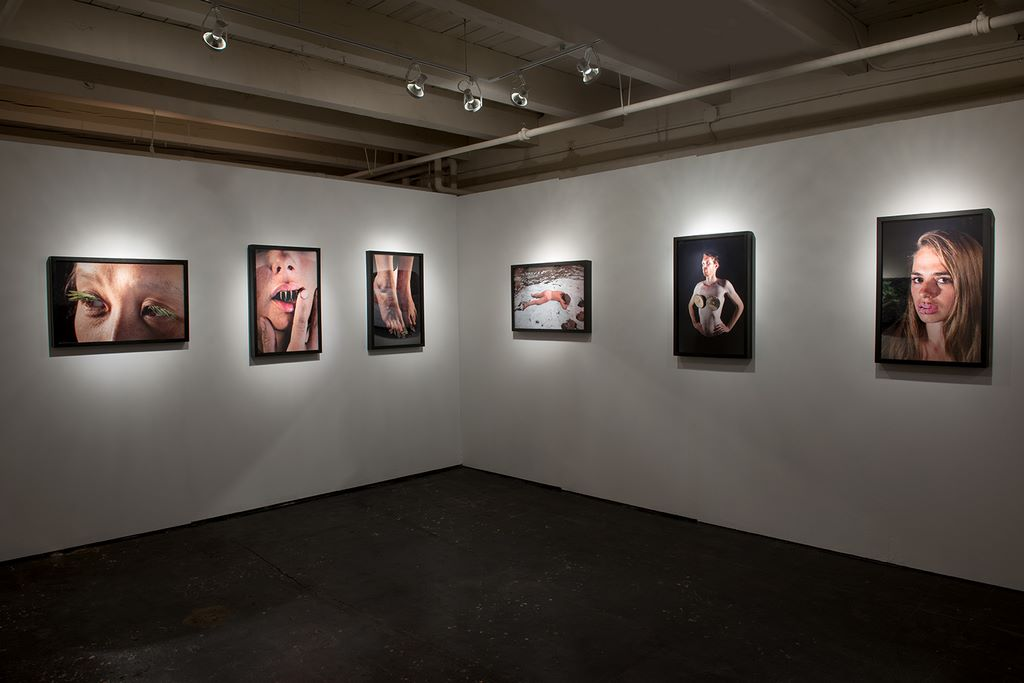 12_Murphy_installation-view