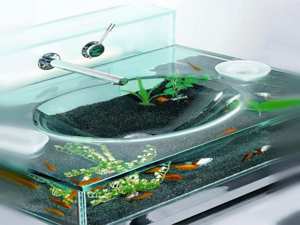 1600x1200-bathroom-creative-aquarium-unique-sink-inspirations-marvelous-unique-bathroom-sink-design-inspirations