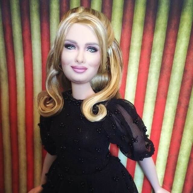 Incredible-Hyperrealistic-Dolls-Are-Pure-Celebrity's-Copies11