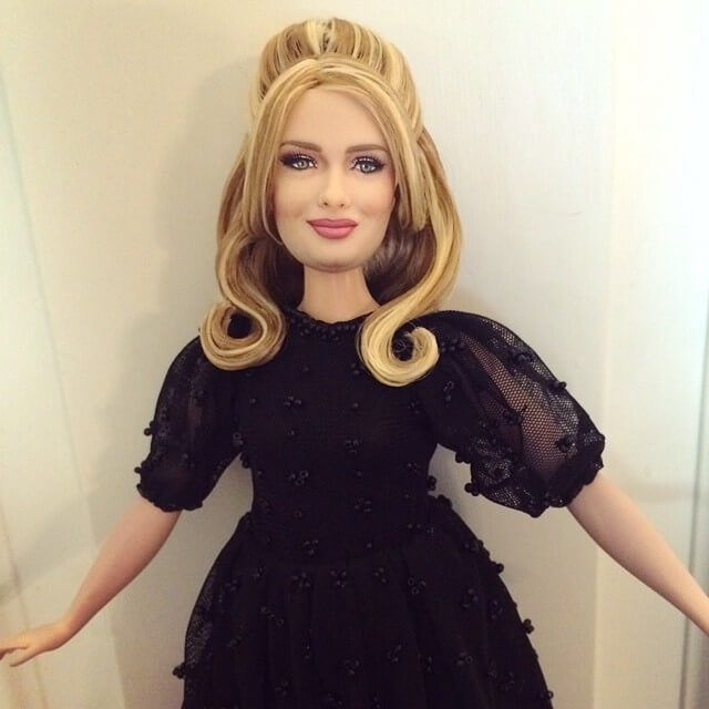 Incredible-Hyperrealistic-Dolls-Are-Pure-Celebrity's-Copies12
