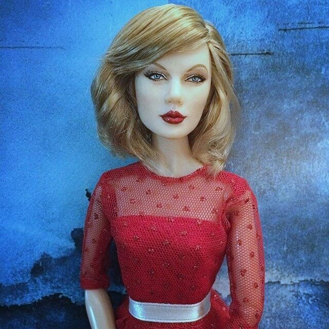 Incredible-Hyperrealistic-Dolls-Are-Pure-Celebrity's-Copies13