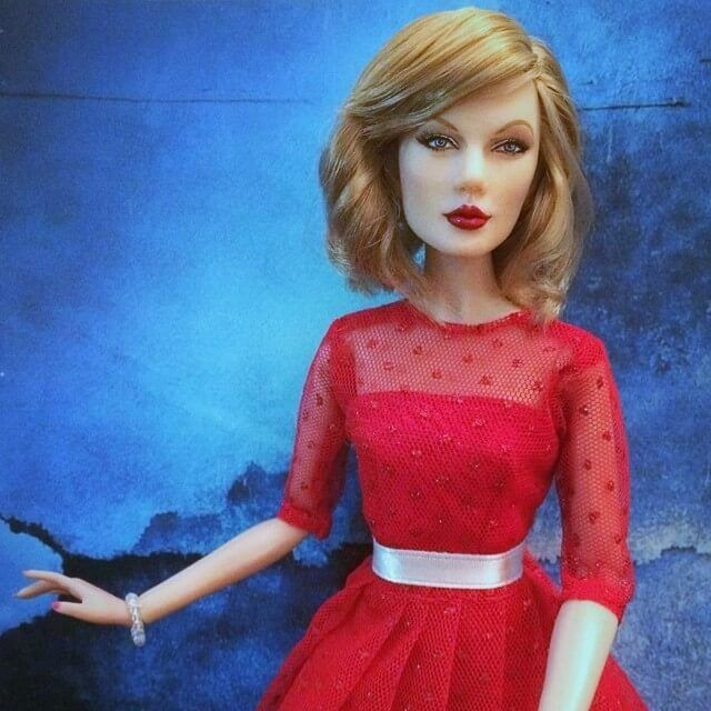 Incredible-Hyperrealistic-Dolls-Are-Pure-Celebrity's-Copies14