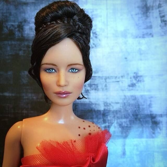 Incredible-Hyperrealistic-Dolls-Are-Pure-Celebrity's-Copies15