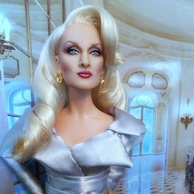 Incredible-Hyperrealistic-Dolls-Are-Pure-Celebrity's-Copies16