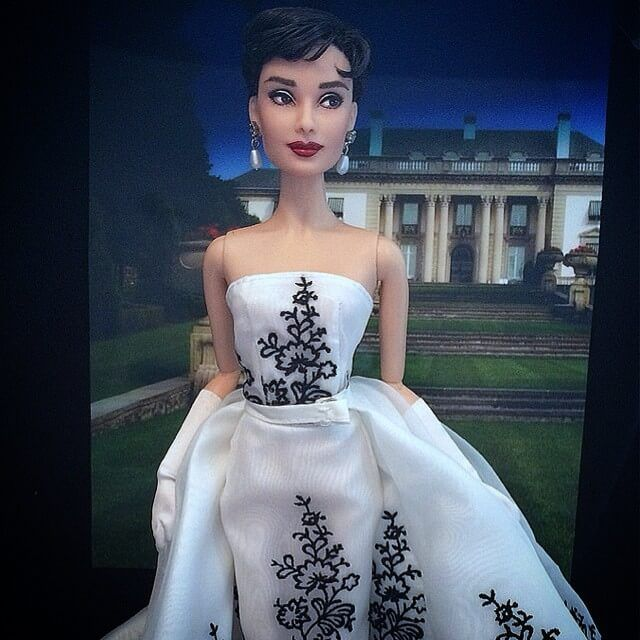 Incredible-Hyperrealistic-Dolls-Are-Pure-Celebrity's-Copies19