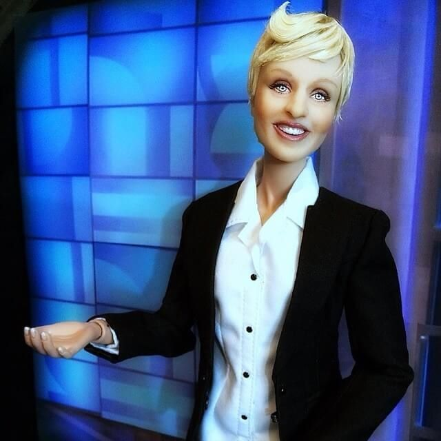 Incredible-Hyperrealistic-Dolls-Are-Pure-Celebrity's-Copies3
