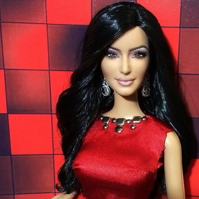 Incredible-Hyperrealistic-Dolls-Are-Pure-Celebrity's-Copies4