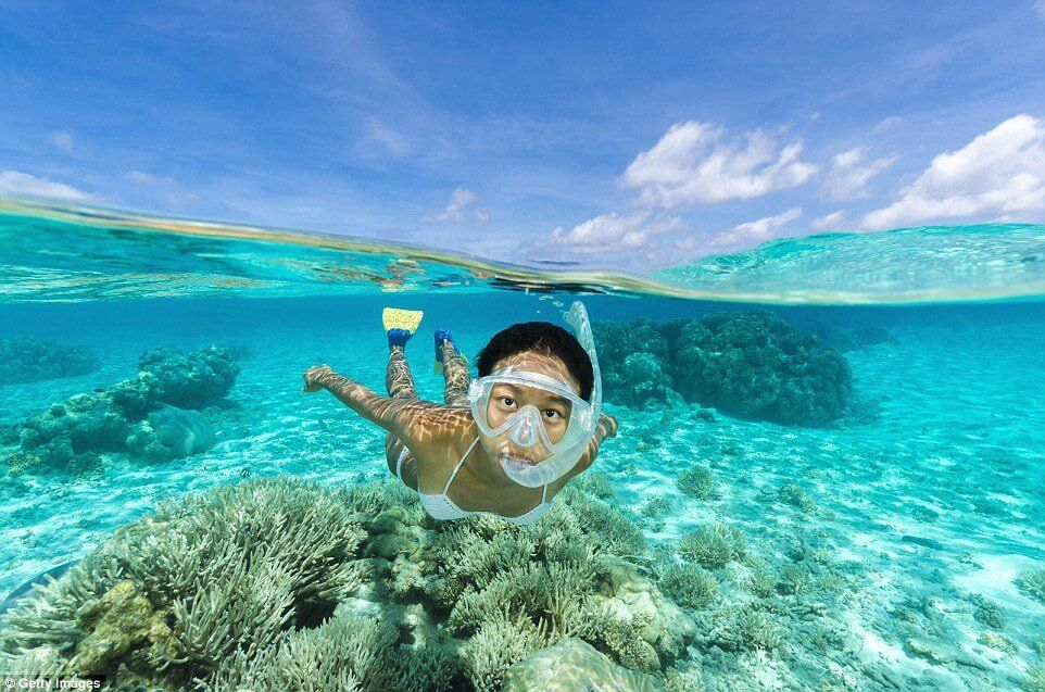 Take-A Step-Into-The-Clearest-Waters-ever7