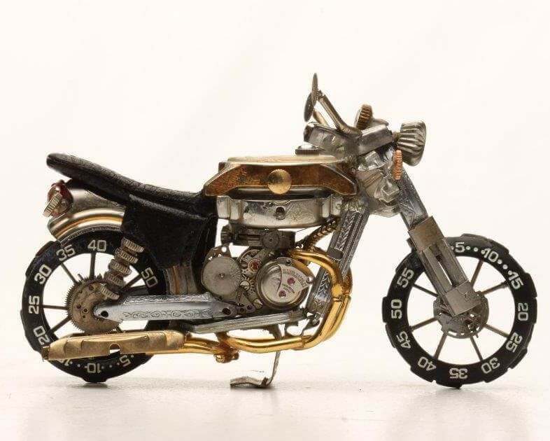 Exclusive-Motorcycles-Made-Of-Watch-Parts9