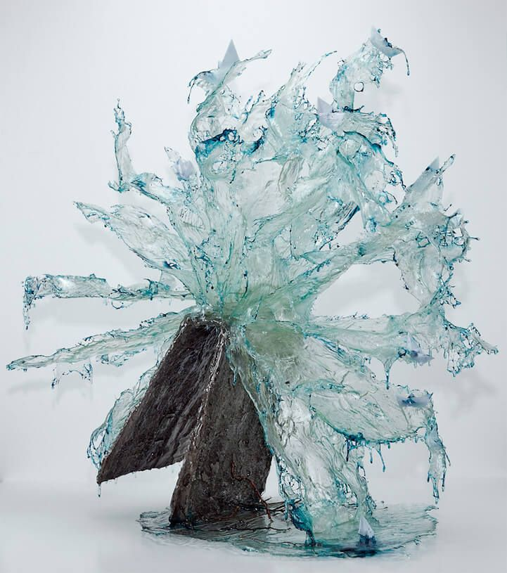 Resin-Sculptures14
