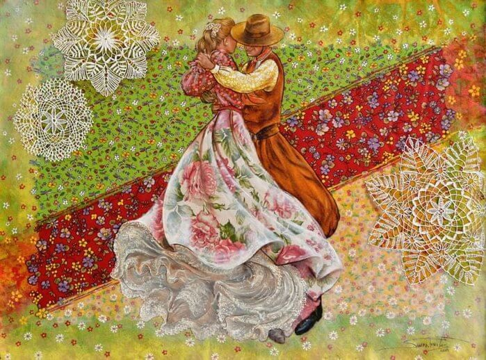 patchwork-art-by-sandra-freitas7
