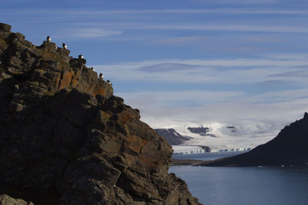 arctic national park 11