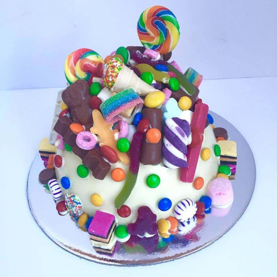cool-cakes-6
