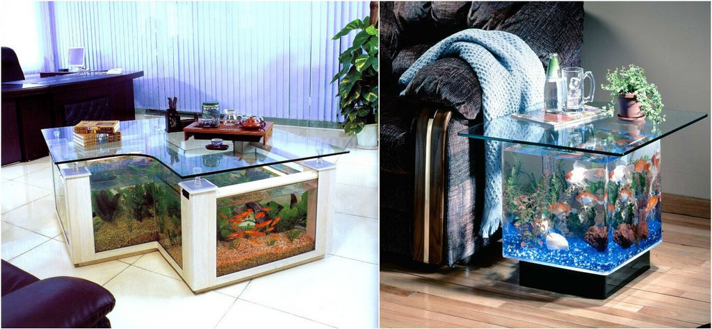 coffee-table-aquarium