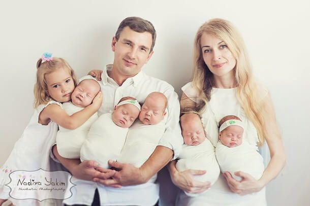 five-new-born-babies-7