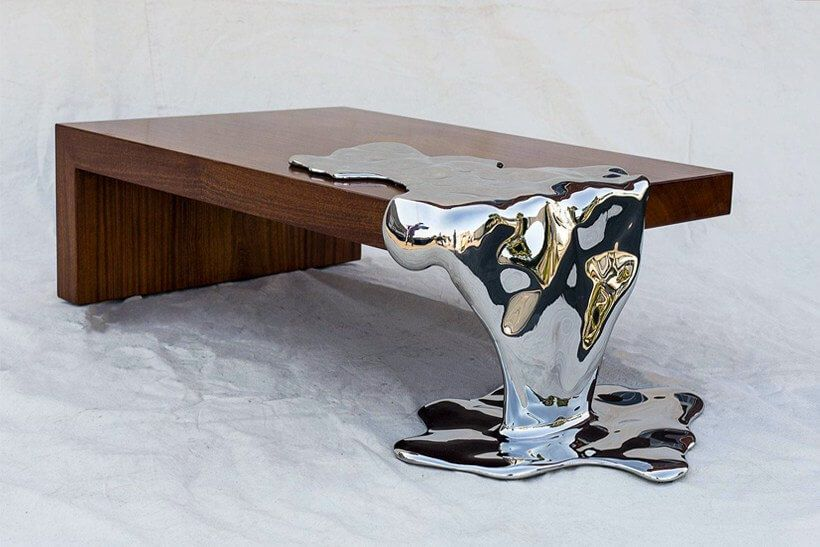 Melted-Pieces-Of-Furniture-5