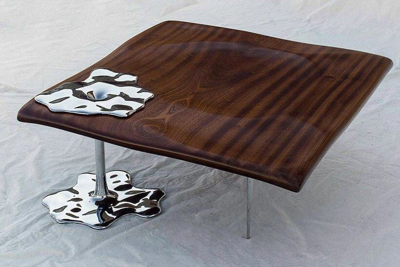 Melted-Pieces-Of-Furniture-3