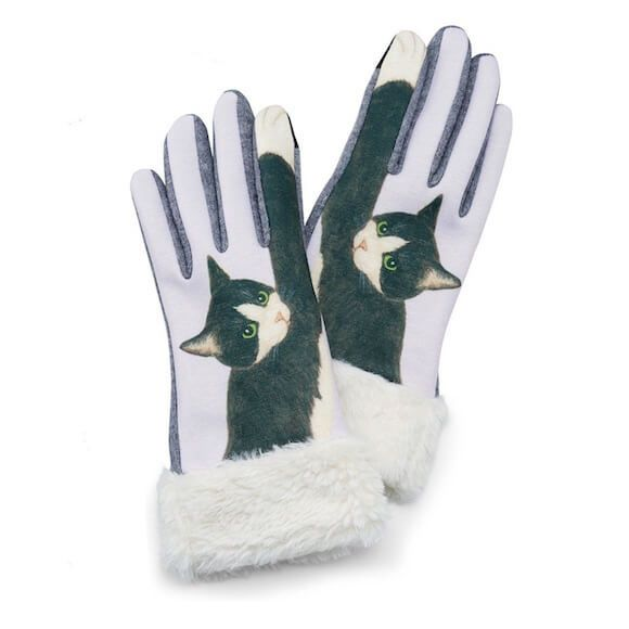 Cat-Punch-Gloves-4