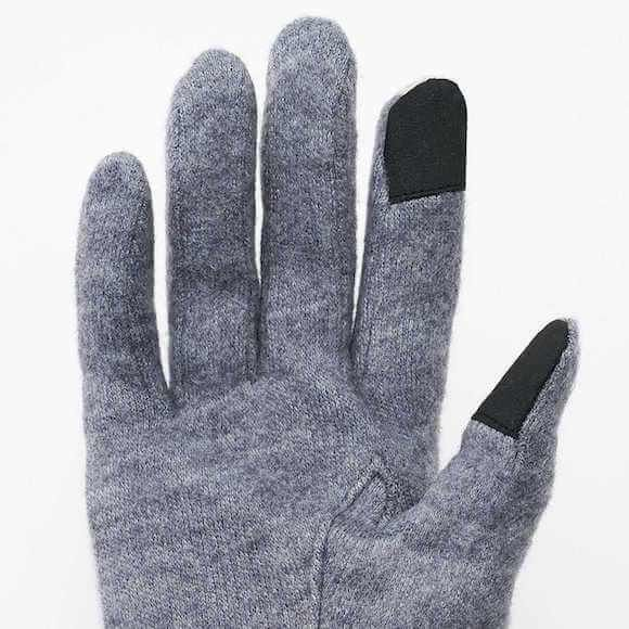 Cat-Punch-Gloves-7
