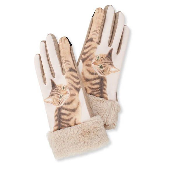 Cat-Punch-Gloves-2