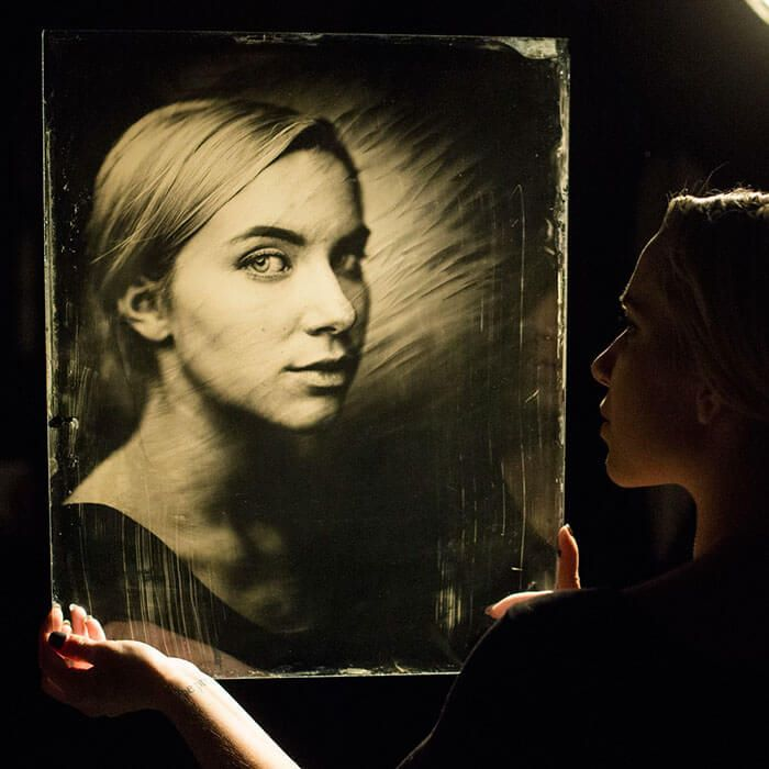 tintype-photography-old-photo-technique-giles-clement-6