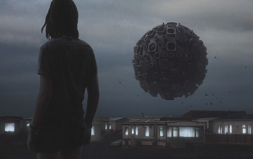 yuri shwedoff surreal art 12