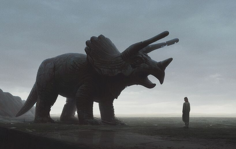 yuri shwedoff surreal art 5