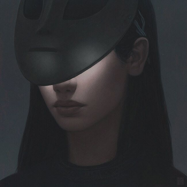yuri shwedoff surreal art 7