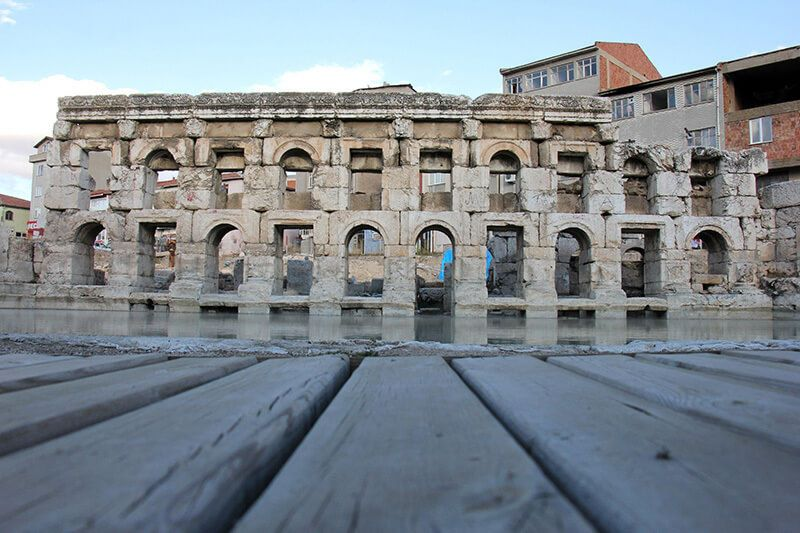 0x0-2000-year-old-roman-bath-discovered-in-central-turkey-to-be-open-for-tourism-1477140729593-1