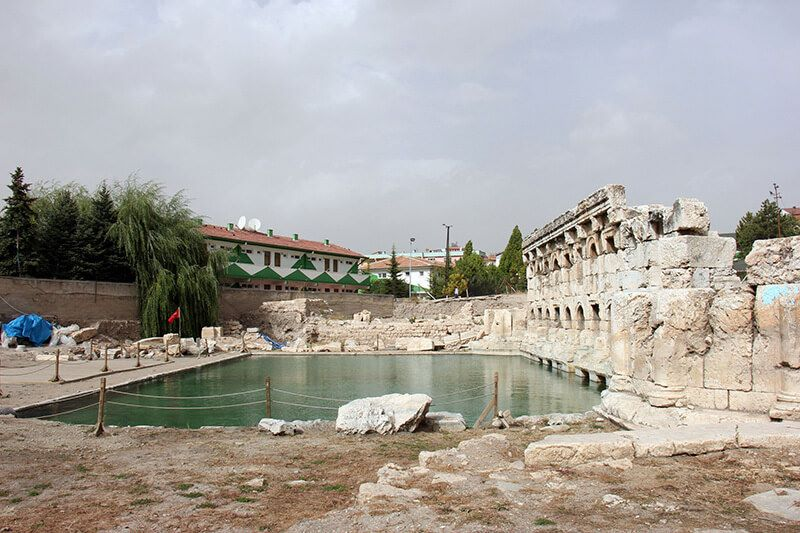 0x0-2000-year-old-roman-bath-discovered-in-central-turkey-to-be-open-for-tourism-1477140742612-1