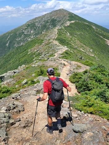 20-hikers-dream-trails