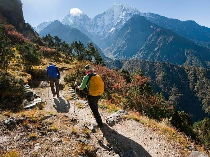 20-hikers-dream-trails10