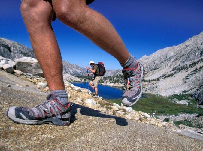 20-hikers-dream-trails2
