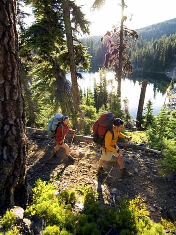 20-hikers-dream-trails7