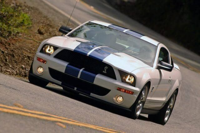 2007-shelby-gt500