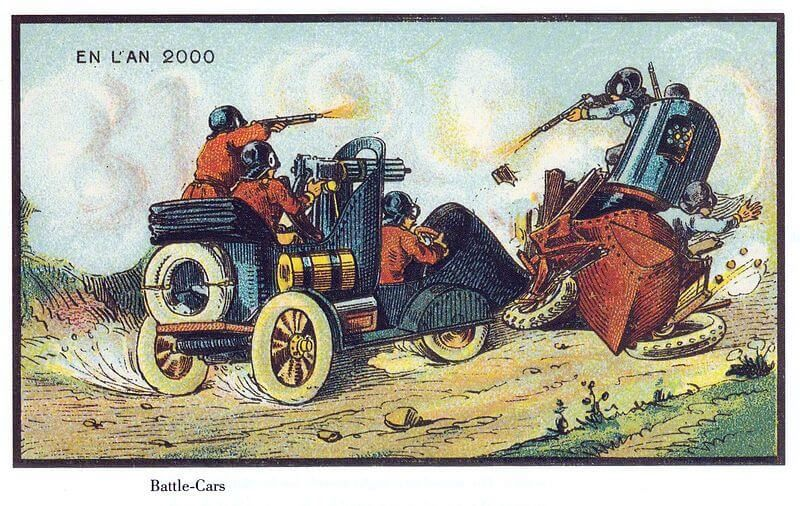 8france_in_xxi_century-cards-2