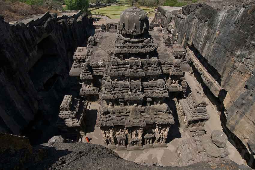 ellora-caves-ancient-tech-2