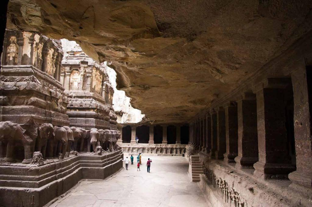ellora-caves-ancient-tech-1024x680