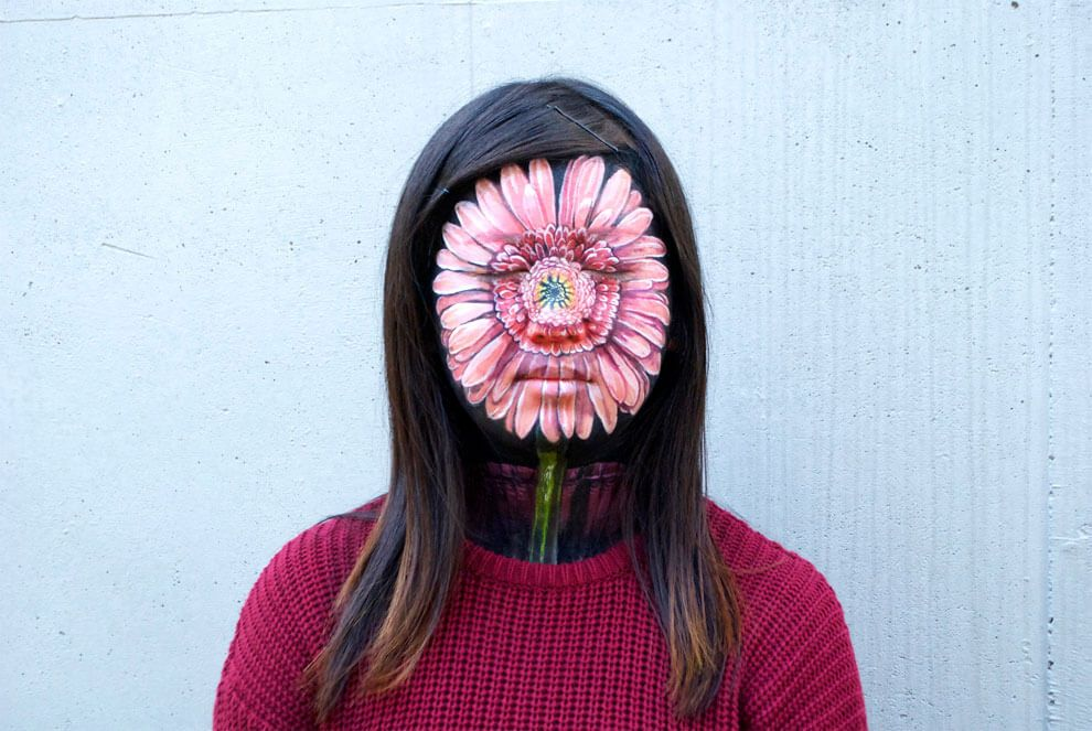 japanese-artist-chooo-san-s-incredible-illusionary-makeup-art-12