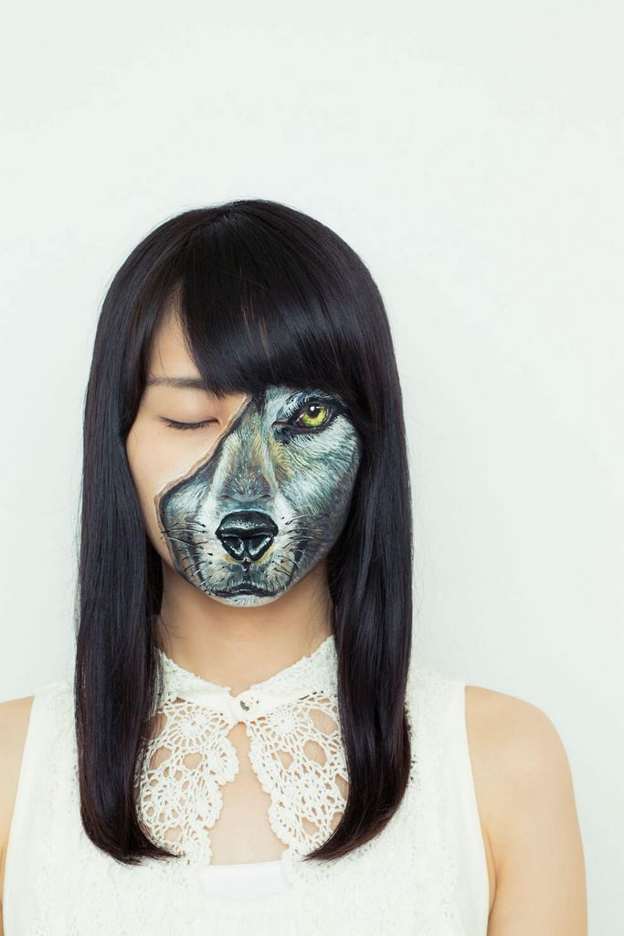 japanese-artist-chooo-san-s-incredible-illusionary-makeup-art-7