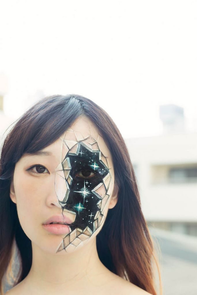 japanese-artist-chooo-san-s-incredible-illusionary-makeup-art-9