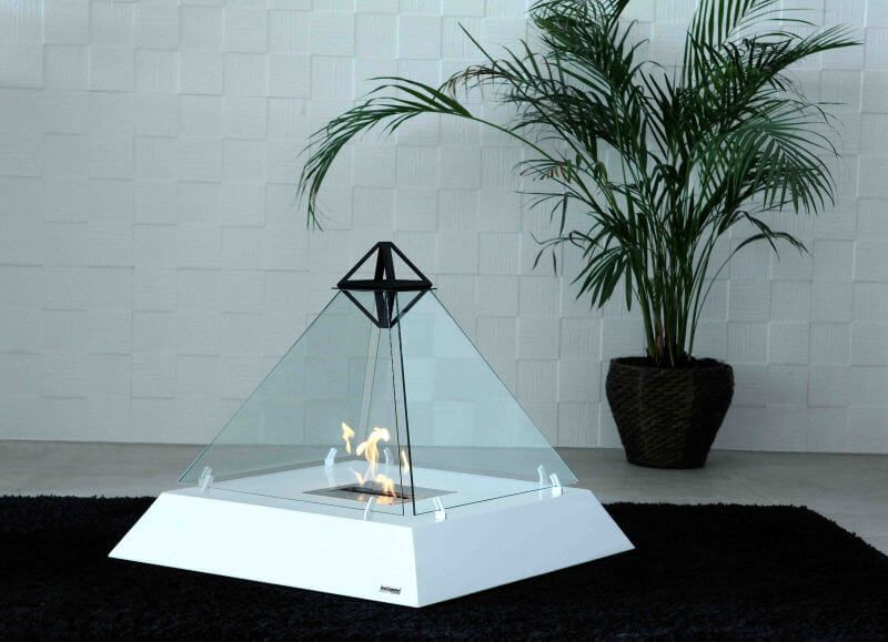 Louvre-Inspired-Fireplace-6