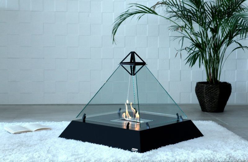 Louvre-Inspired-Fireplace-3