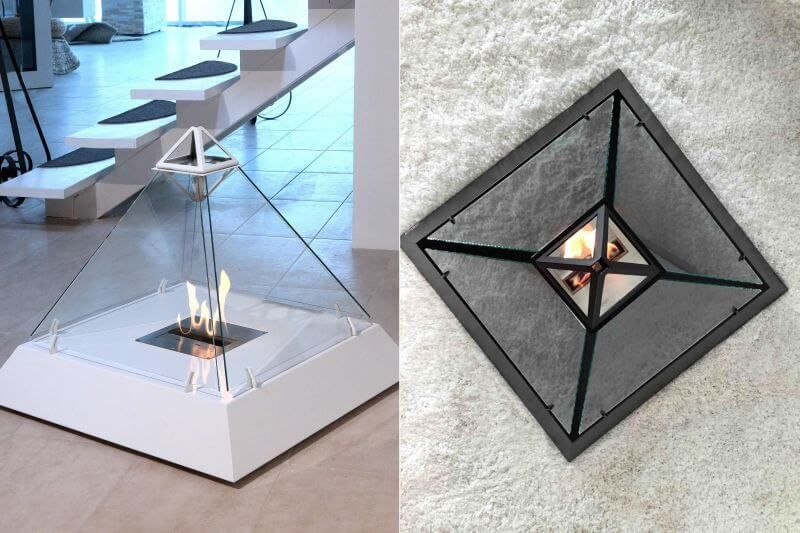 Louvre-Inspired-Fireplace-7