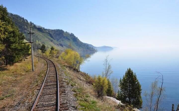 Best-Rail-Journeys-4