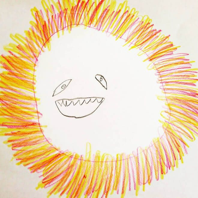 son-s-drawings-15