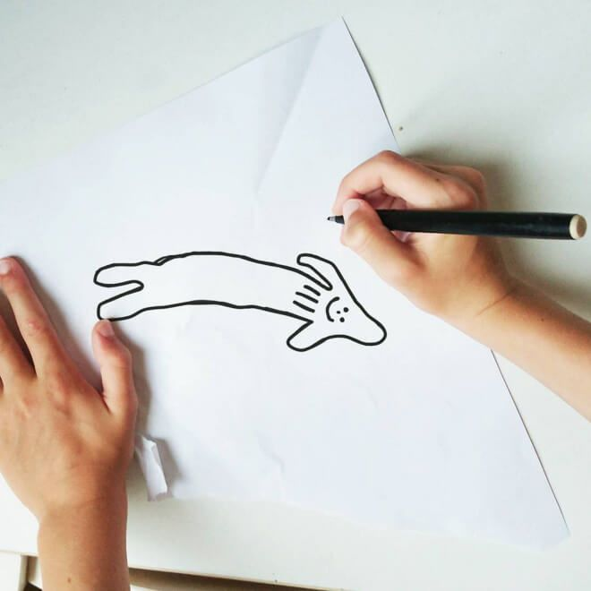 son-s-drawings-3
