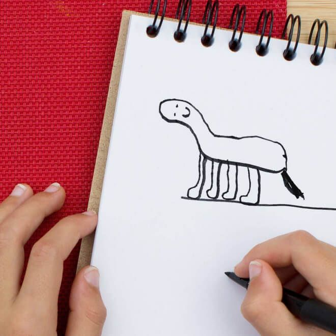 son-s-drawings-5
